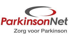 parkinson logo